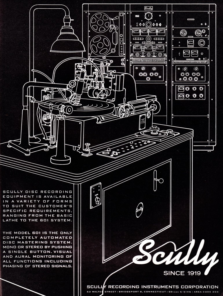 Scully_601_lathe-770x1024.jpg